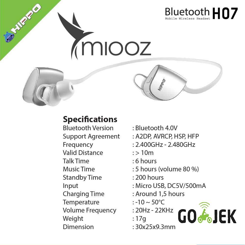 Bluetooth Pink Temukan Harga Dan Penawaran Headset Remax Clip On Earphone Receiver Rb T12 White Putih Online Terbaik Handphone Aksesoris Oktober 2018 Shopee Indonesia