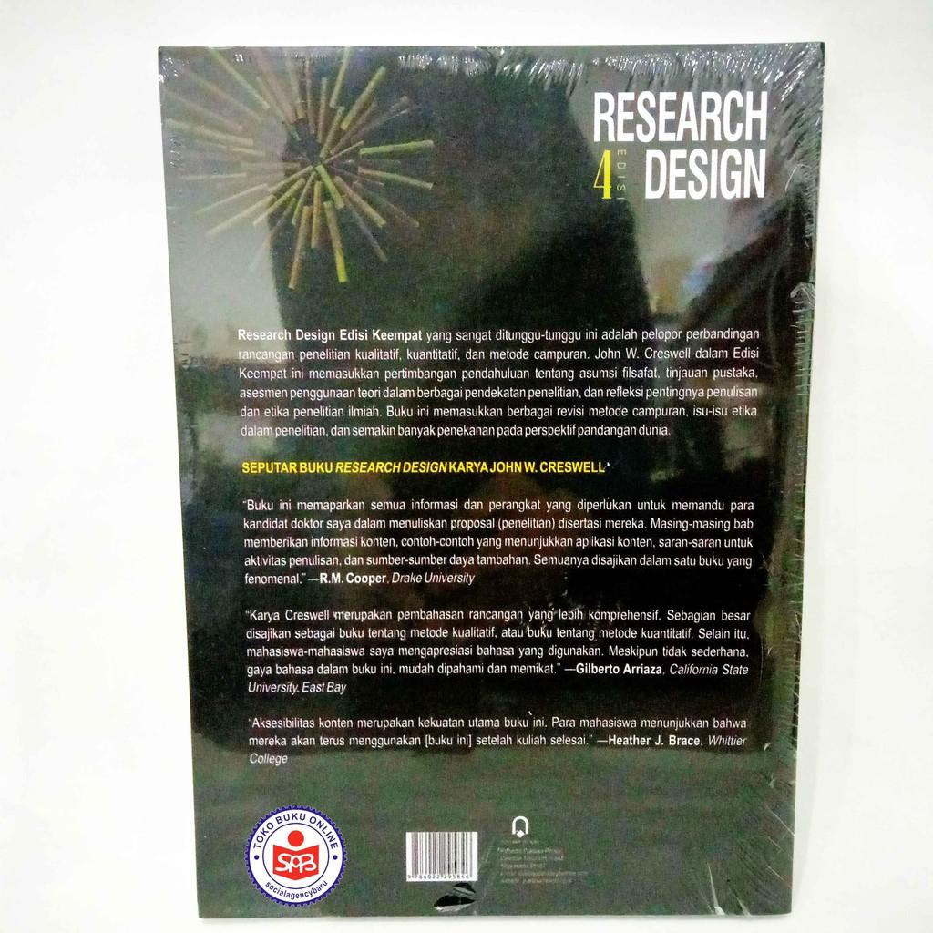 Contoh Proposal Quantitative Research Guru Ilmu Sosial