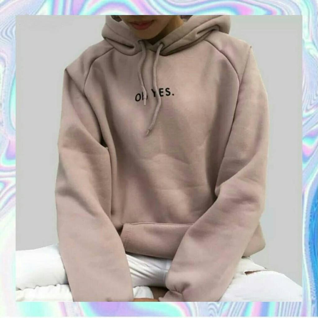 sweater wanita - Temukan Harga dan Penawaran Outerwear Online Terbaik -  Pakaian Wanita Maret 2019  a736bbc5ec