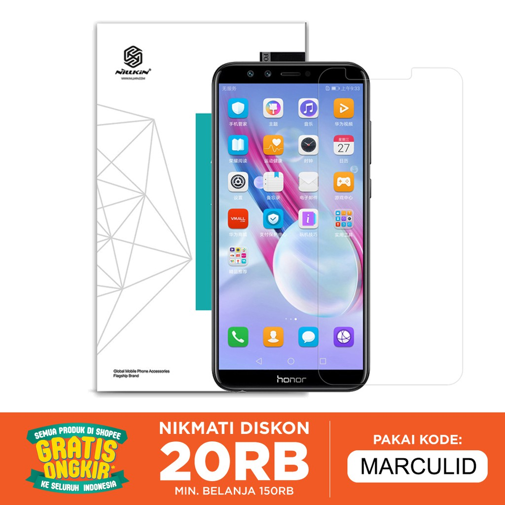 Terlaris Zilla 25d Tempered Glass Curved Edge 9h 026mm For Ipad Anti Spy Protection Screen Iphone 6 6s Air 5 Y1477 Shopee Indonesia