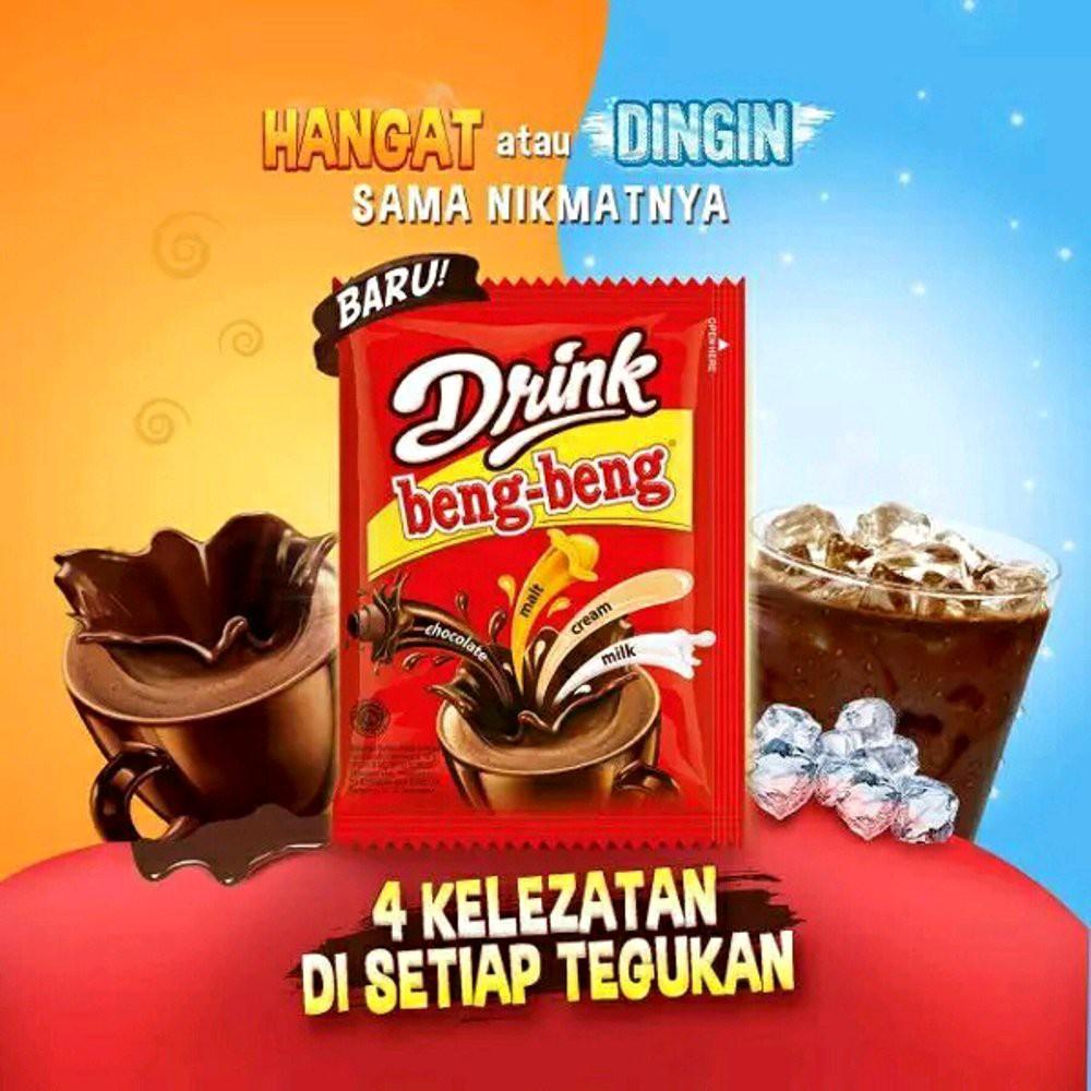 Delfi Top Wafer 1 Box Isi 24 Pcs X 9 Gram Shopee Indonesia Kue Paket Lebaran Merk Bintang Lima Karton Besar