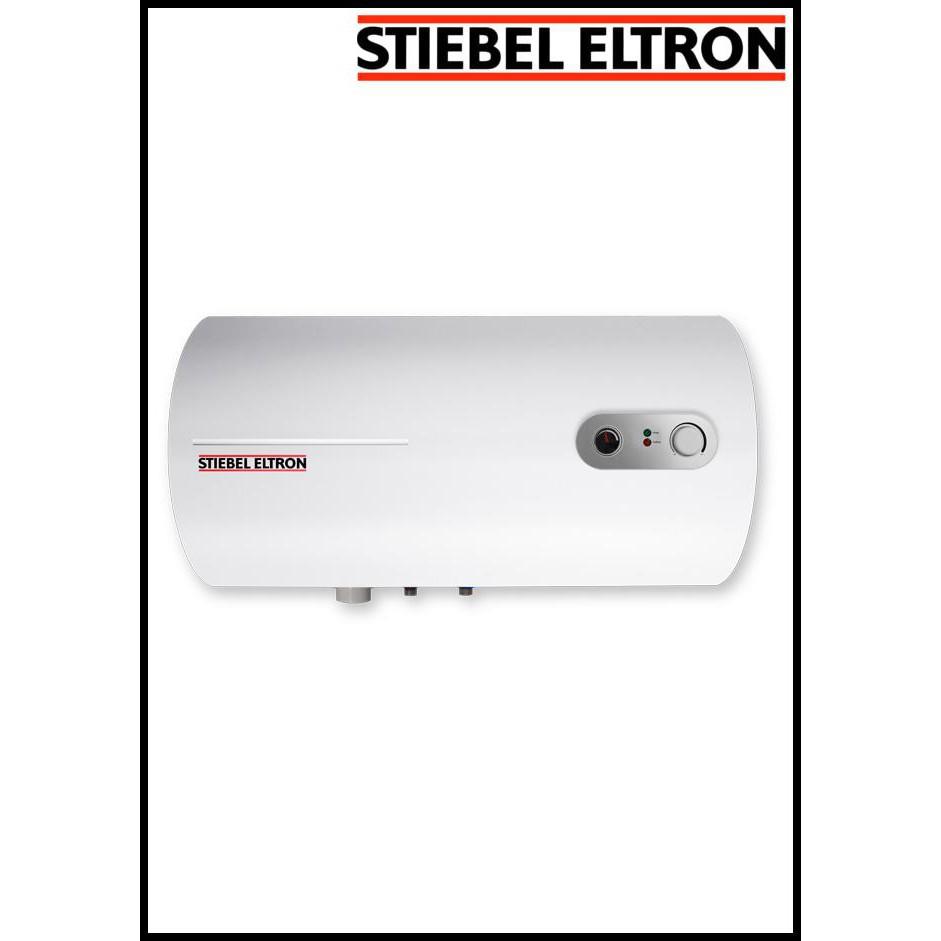 Paling Disukai Pemanas Air Listrik Ariston Slim 30 Dl Stok Modena Es 10 B Water Heater Liter Terbatas Shopee Indonesia