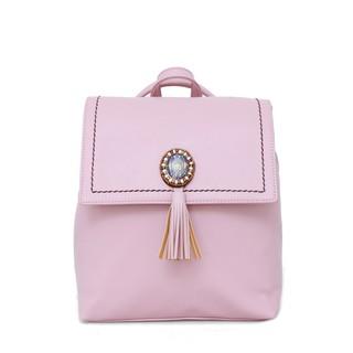 Elizabeth Bag Azzuri Backpack Pink 96947f906a