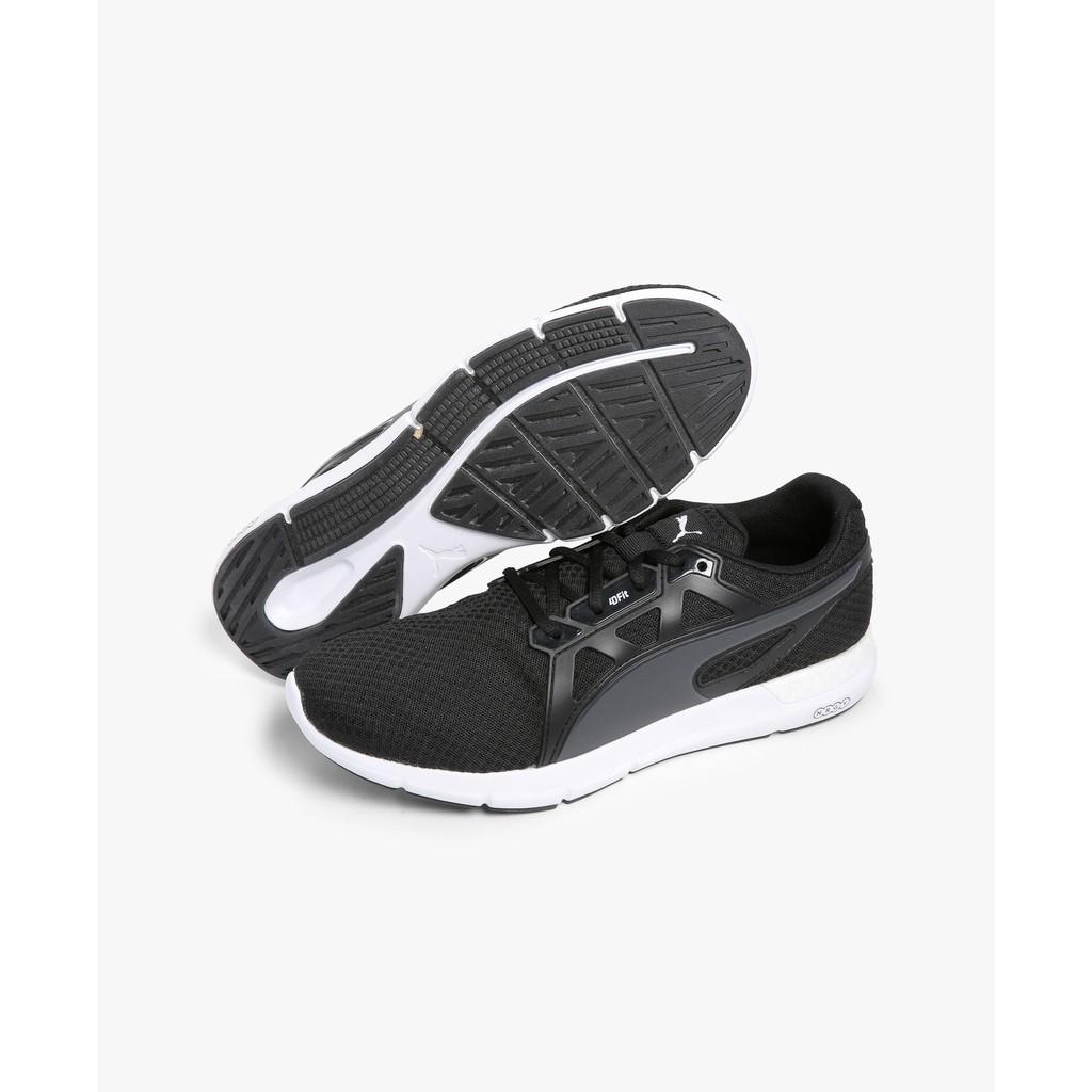 Puma Flex Essential Sl Jr Black Pum 190678 01 Shopee Indonesia Amazara Evelyn Hazelnut Sneakers Cokelat Muda 39