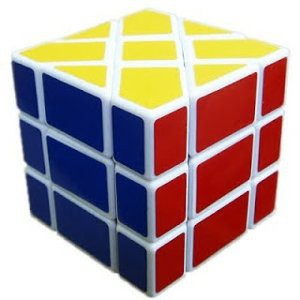Source · Rubik's Cube VERY HIGH QUALITY. Source · rubik square - Temukan Harga dan Penawaran Puzzle & Board Game Online Terbaik - Hobi &