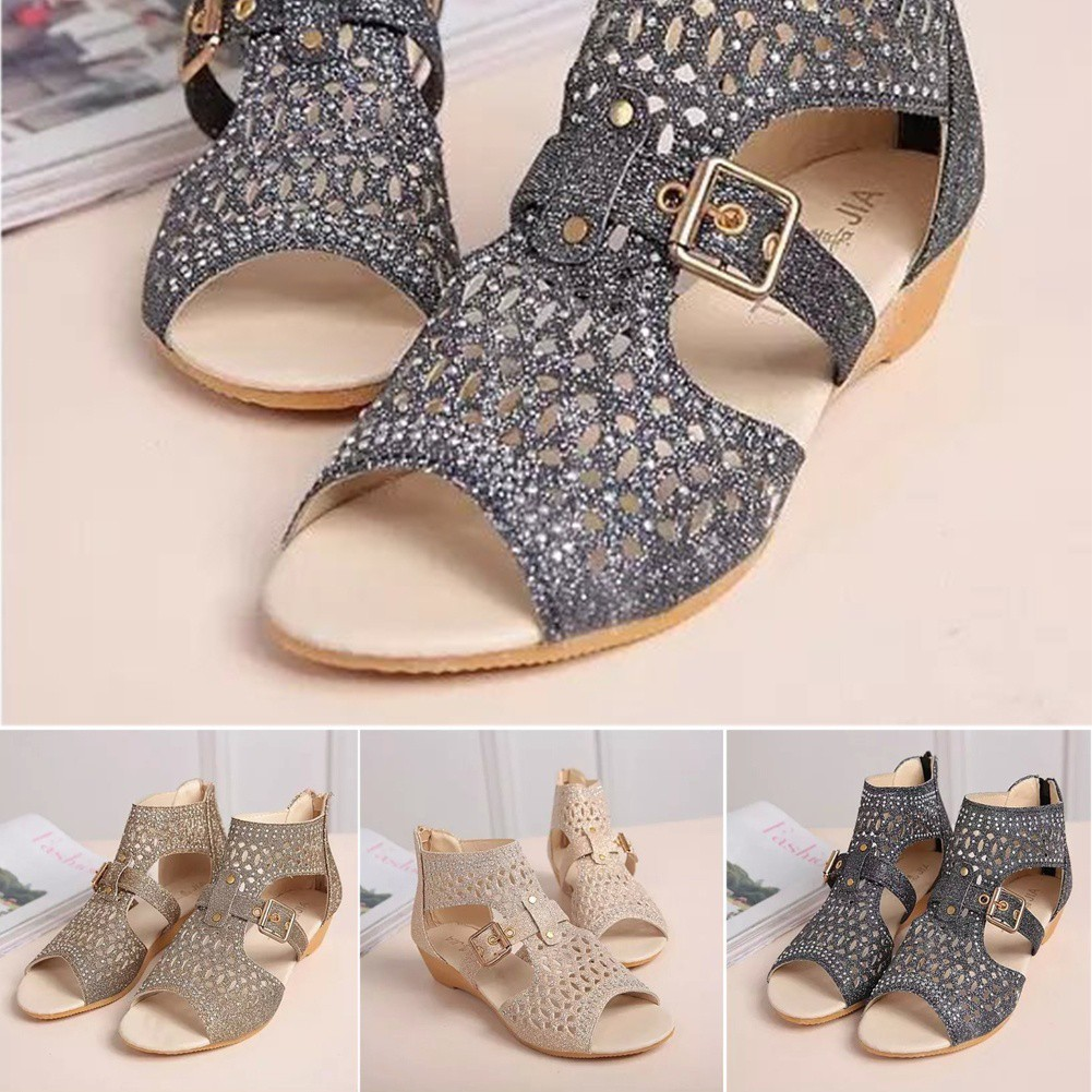 Dr Kevin Women Flat Sandals 57011 3 Color Option Yellow Cream 57019 Cokelat Muda 39 White Shopee Indonesia