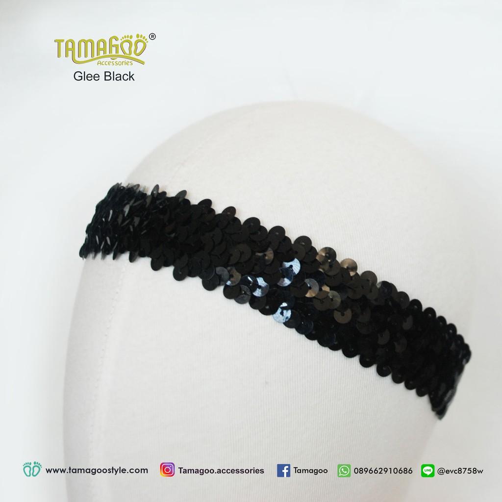 Tamagoo Headband Baby Girl Aksesories Bayi Perempuan Glitter Bowred Hair Clip Adeline Peach Aksesoris Bow Gold Murah Shopee Indonesia