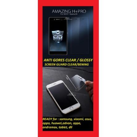 anti gores vivo - Temukan Harga dan Penawaran Screen Guard Online Terbaik - Handphone & Aksesoris
