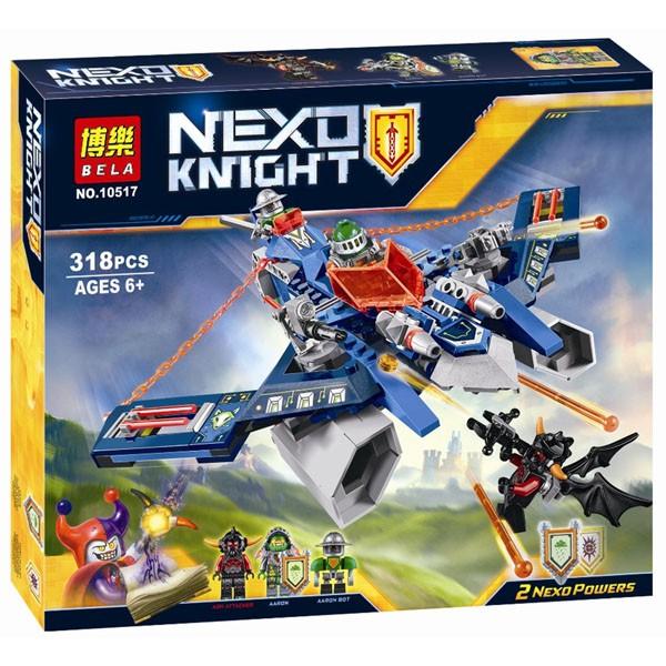 emco brix indonesia - brix emco - lego branded emco - blok emco - lego emco
