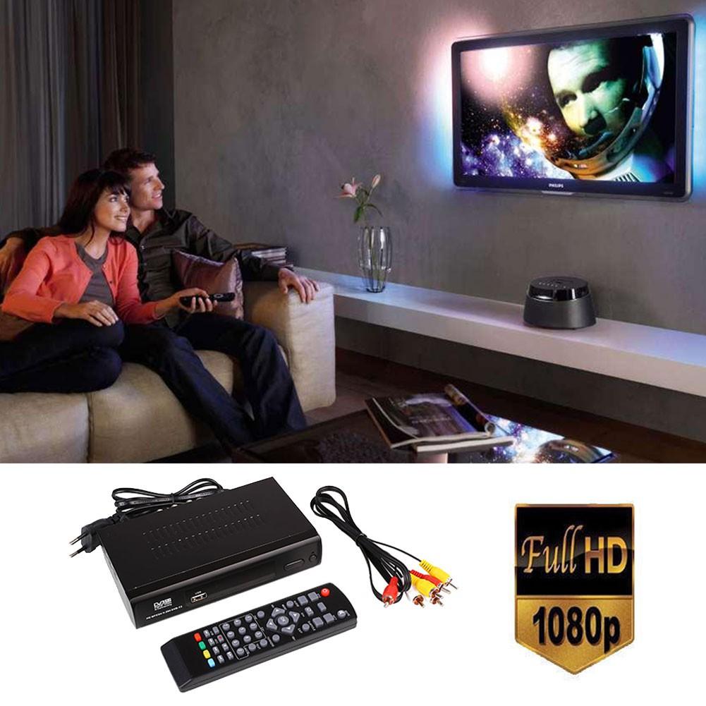 Moc Tombol Pengganti Bahan Akrilik Untuk Psp 3000 Slim Controller Sony Wifi 2000 Hitam Shopee Indonesia