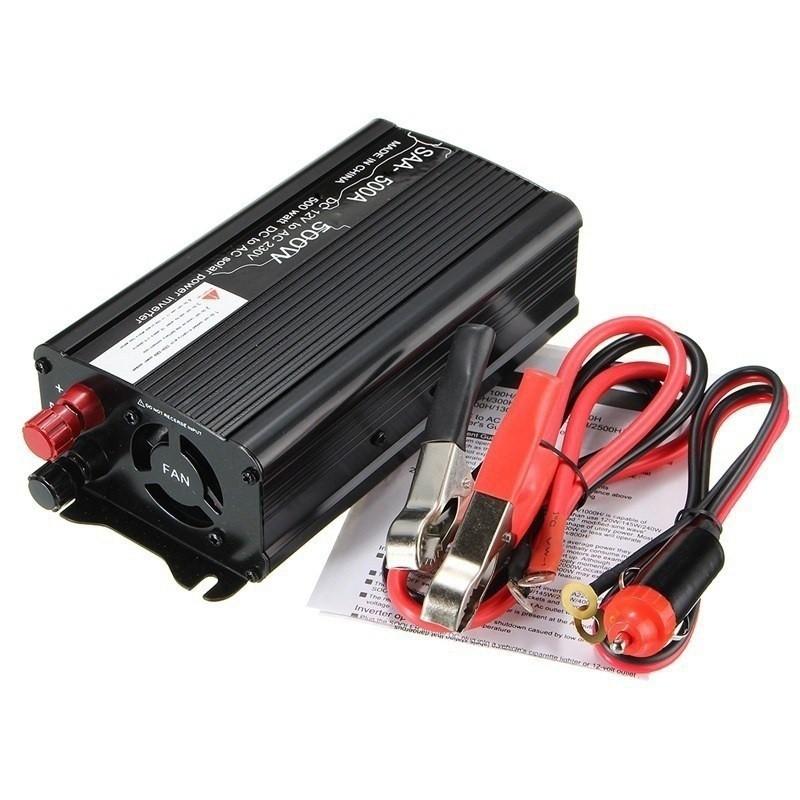 ... dc 12 v untuk 220 v ac converter 5 v 3 1a 4 usb port charger. Source · VODOOL F-458 Headset Bluetooth Pengisi Daya Mobil | Shopee Indonesia -. Source ·