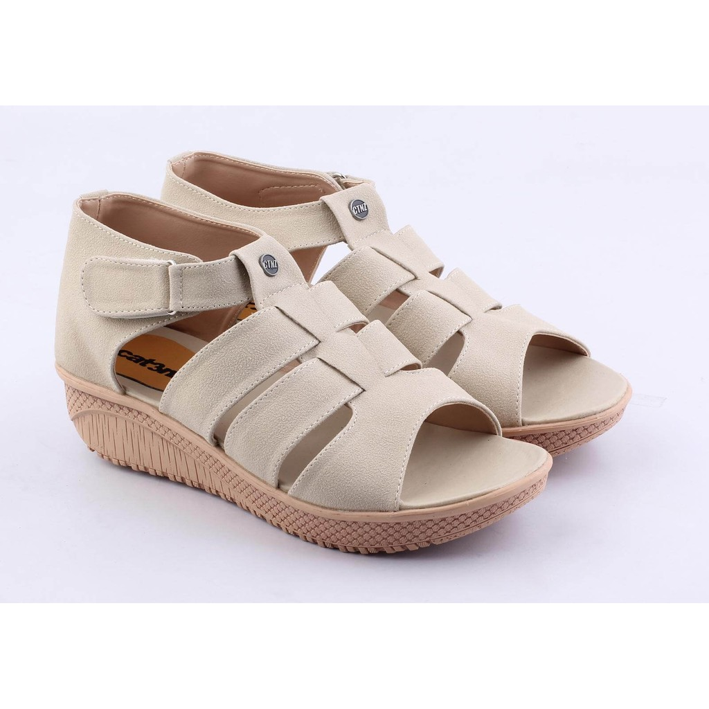 Toko Online Moeslimart Shopee Indonesia Sepatu Sneakers Pria Rc121