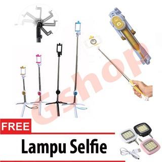 ... Lampu Selfie. suka: 1