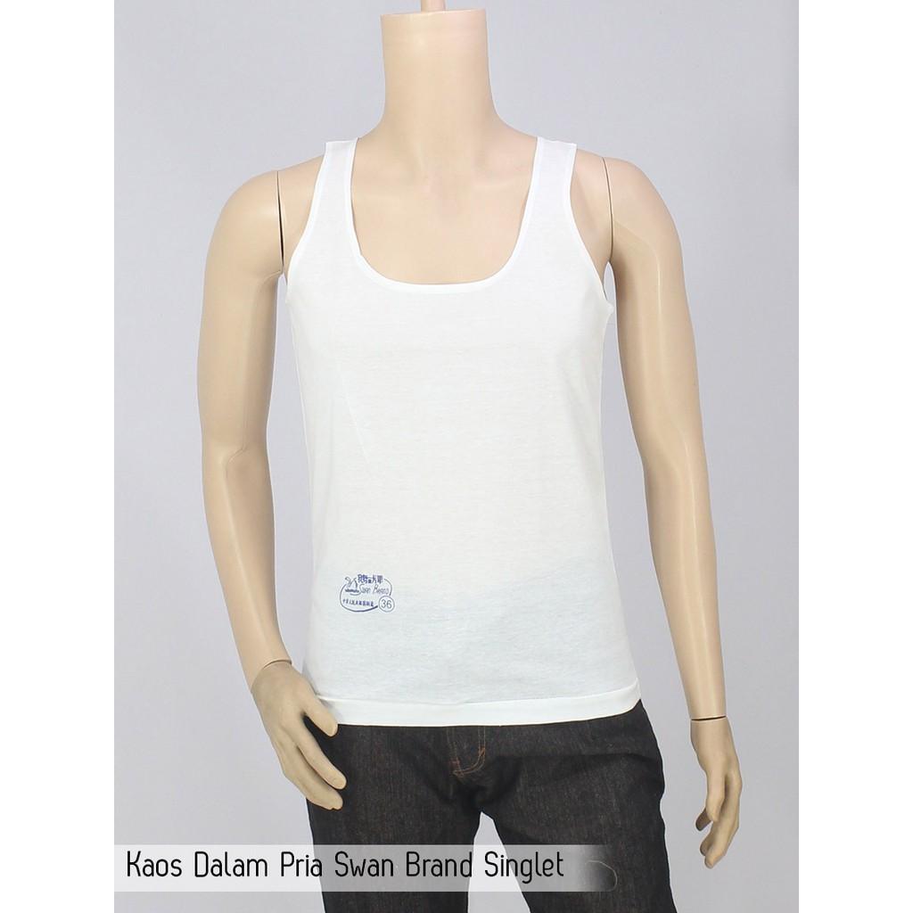 Beli Kaos Singlet Pria Gt Man Dalam Kutang Pakaia Celana Putih Pakaian Gtman Rpg 704 B Baju 302b Harga Lebih Murah Bersama Teman Shopee Indonesia