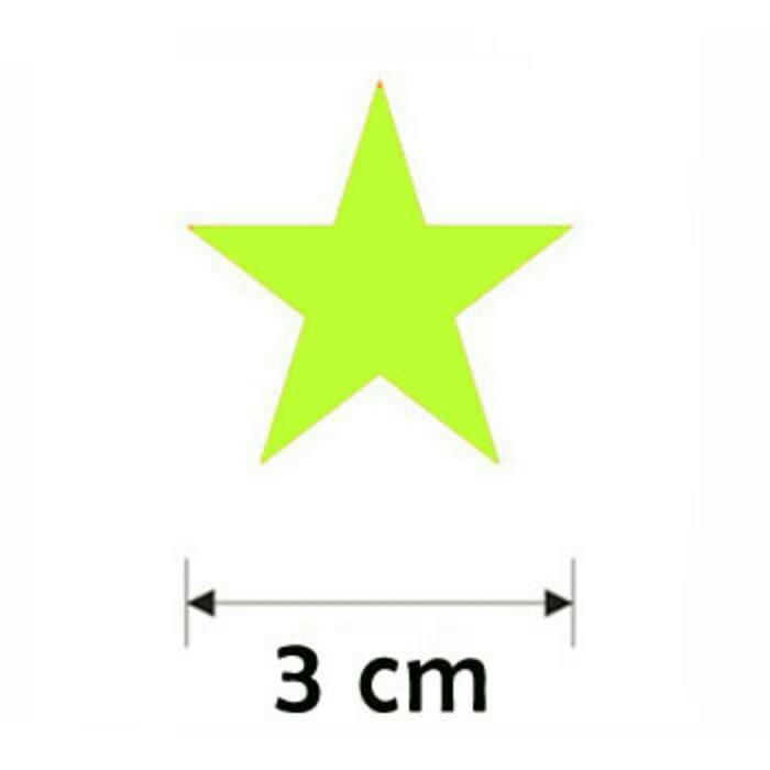 5000+ Gambar Bintang Untuk Pixellab