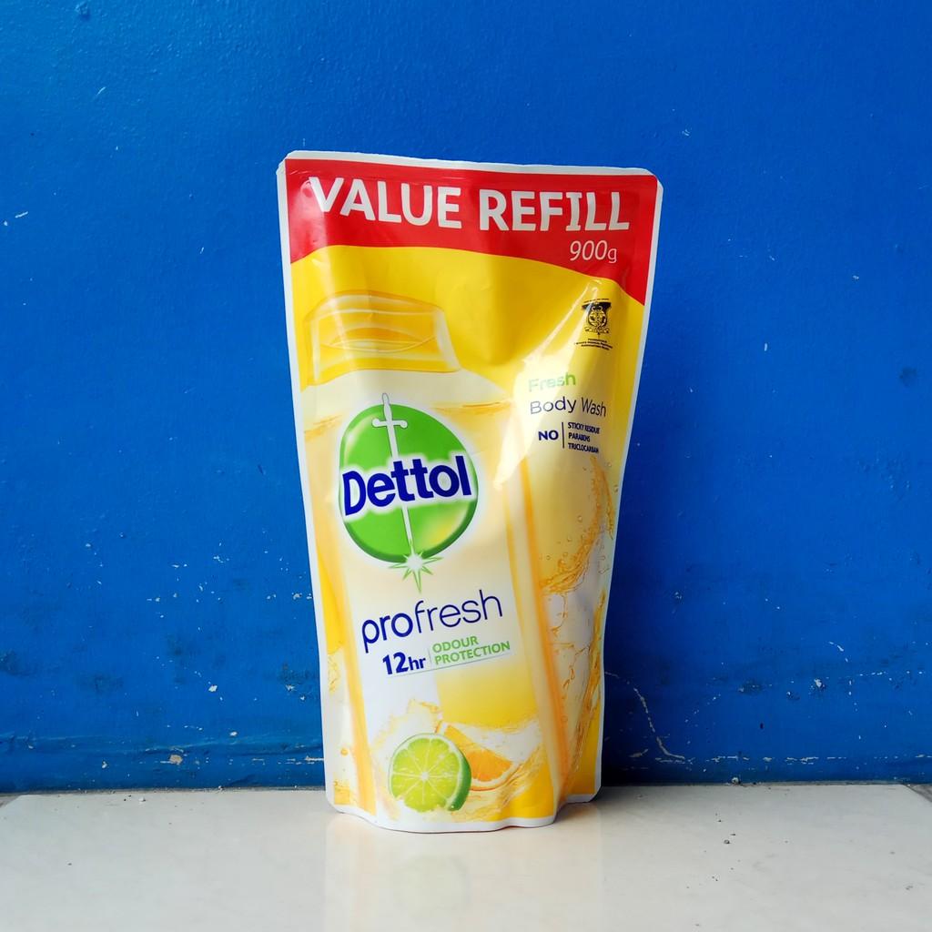 Dove Go Fresh Revive Body Wash 400 Ml Refill Shopee Indonesia Twin Pack Pump 550ml