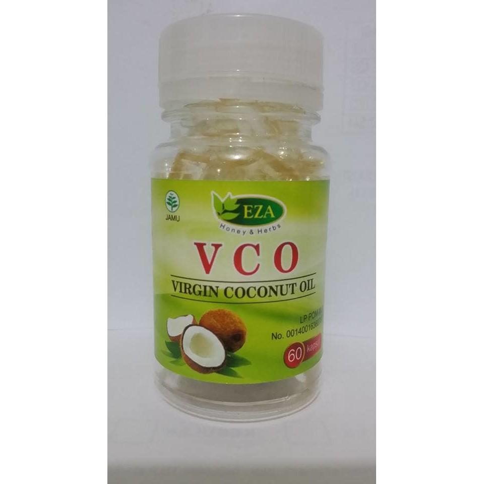 Alami Sr12 Vco Virgin Coconut Oil Kapsul Minyak Kelapa Herbal Vico Bagoes 1000ml Tradisional Berkualitas Shopee Indonesia