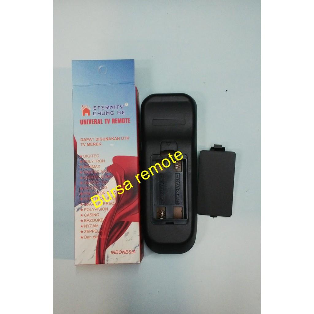 Impulse sealer Q2 PFS 200 Mesin Alat Pres Plastik 20 Cm 20Cm Luxury High Quality Murah