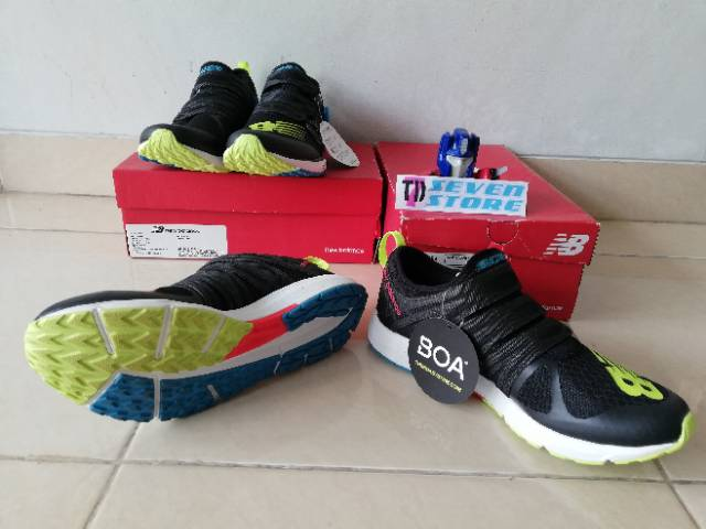 Sepatu New Balance Nbx 1500 V4 Revlite original