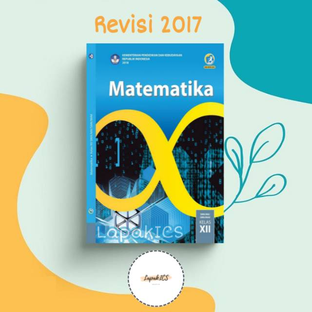 Buku Ppkn Kurtilas Revisi 2017