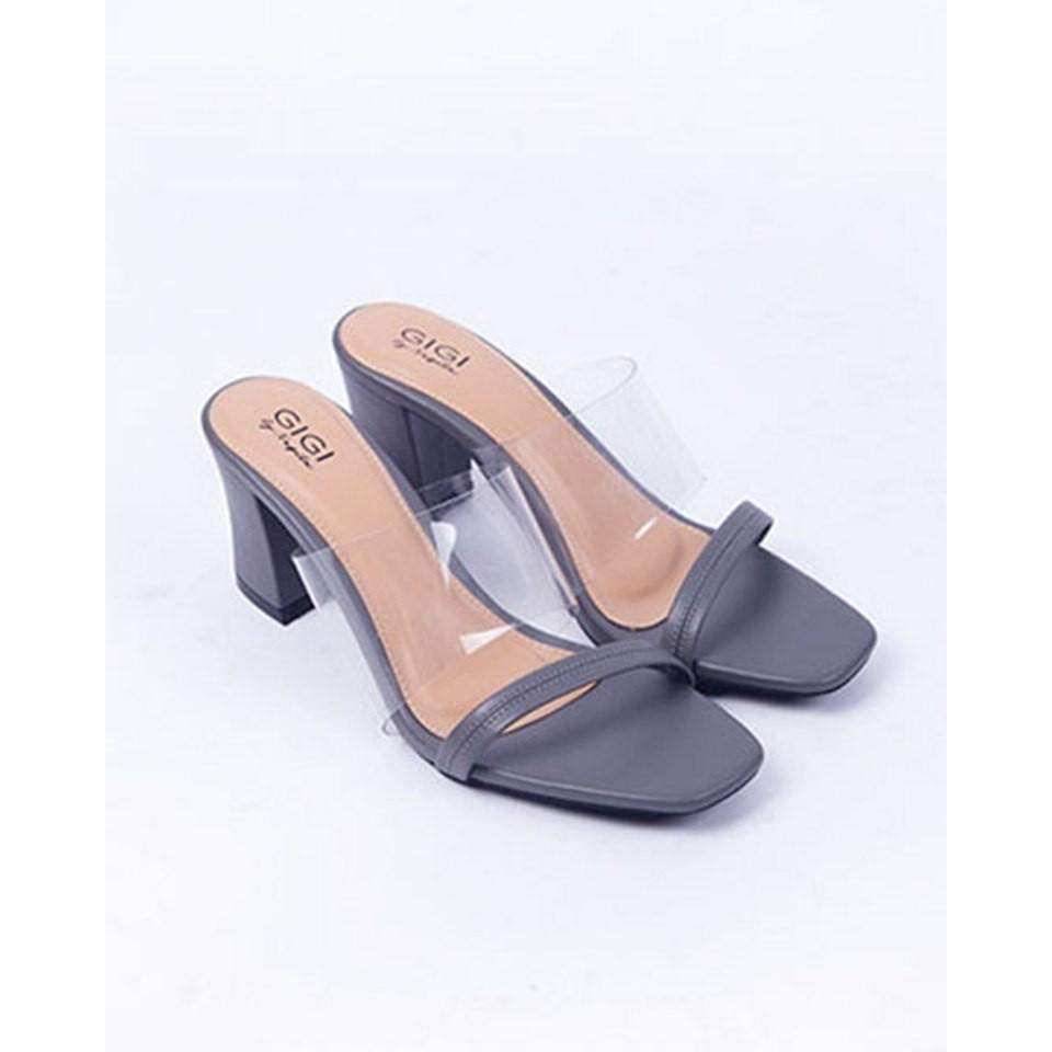 Hazel Sepatu Pantofel Pria Selop Sepatu Formal Sepatu Kerja Promo ... 426b97c450