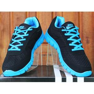 ab78694a5269 Toko Online toko sepatu