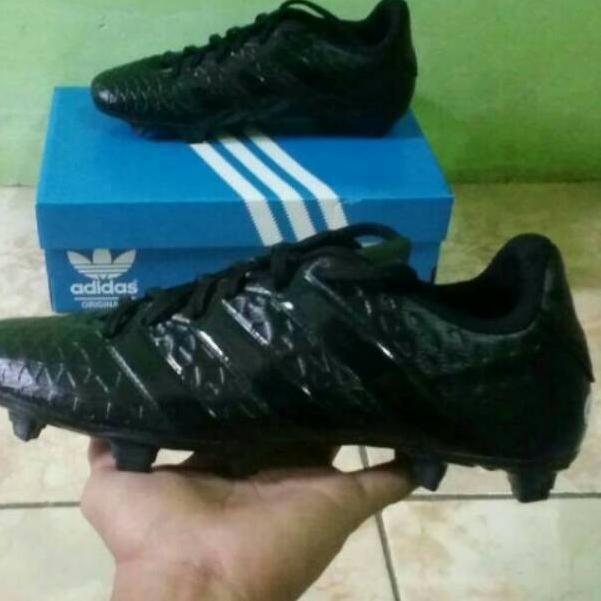 Best Produk Sepatu Bola Adidas Ace Made In Vietnam Shopee Indonesia