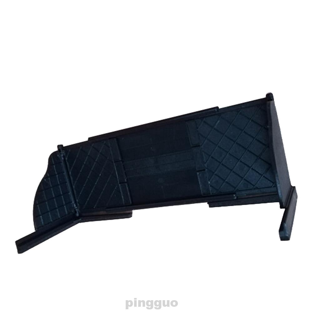 Universal Sunshade Visor Screen Use For All GPS Sat Nav/'s With a 5/'/' Screen