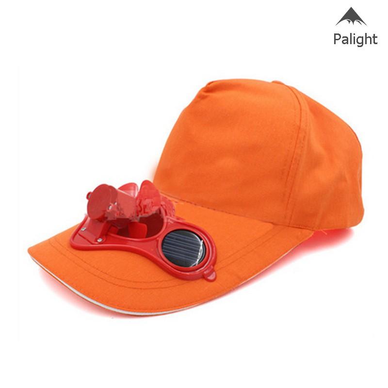 Bandana/Topi Praktis Bahan Elastis Menyerap Keringat & Breathable Warna Polos untuk Bersepeda   Shopee