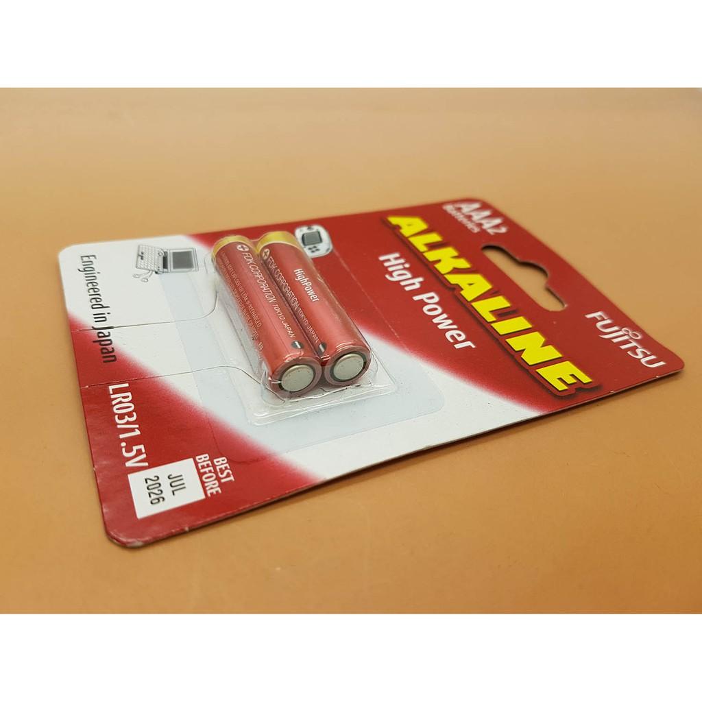 Baterai Aaa Temukan Harga Dan Penawaran Perlengkapan Kamera Sp Case Battery Aa 4 Pcs Casing Batrei