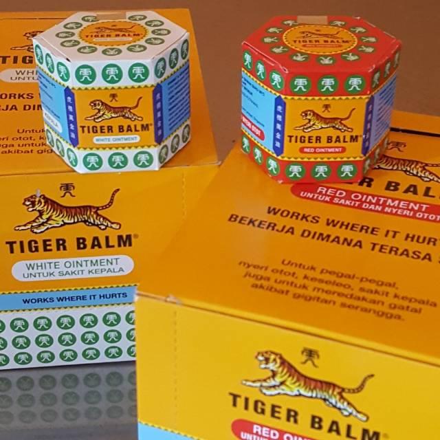 tiger balsam cu varicoză instrucțiuni varicoase pentru utilizare