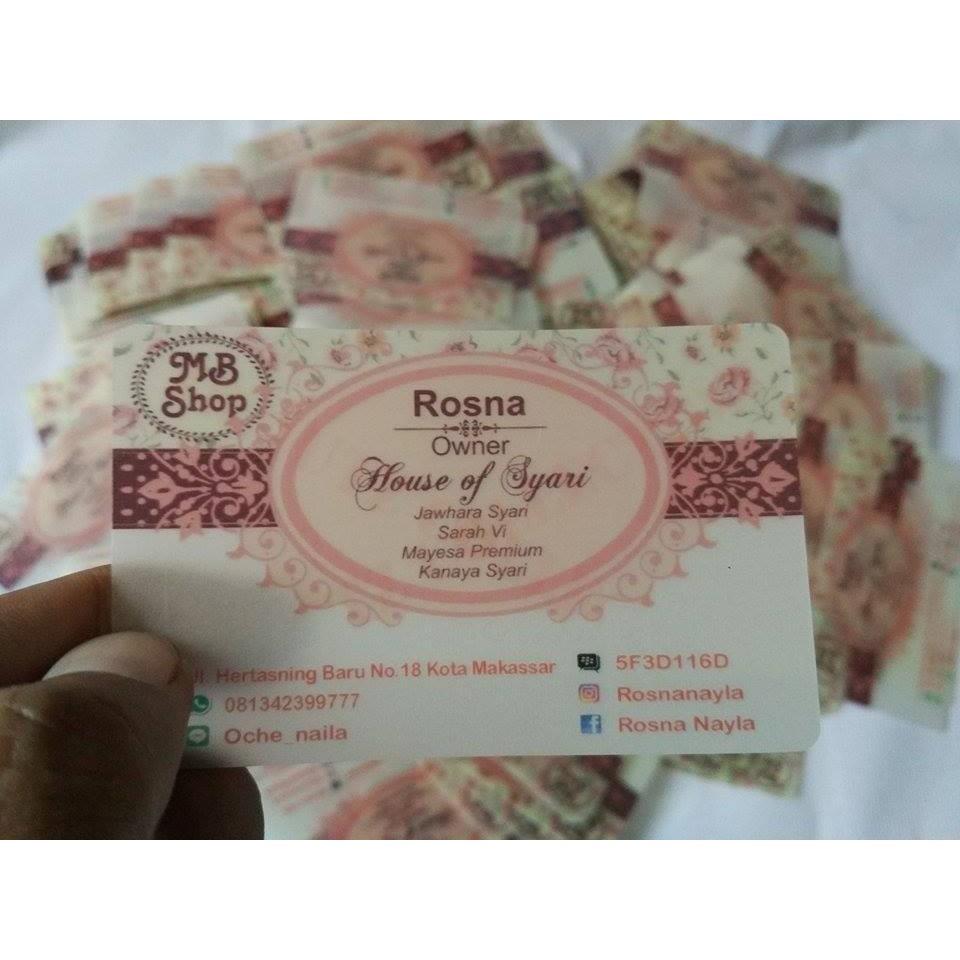 Cetak Sablon Bros Pin Bahan Peniti Aluminium 58 Cm Shopee Indonesia Sovenir Pernikahan Jilbab Plastik Grtis Kartu Weding