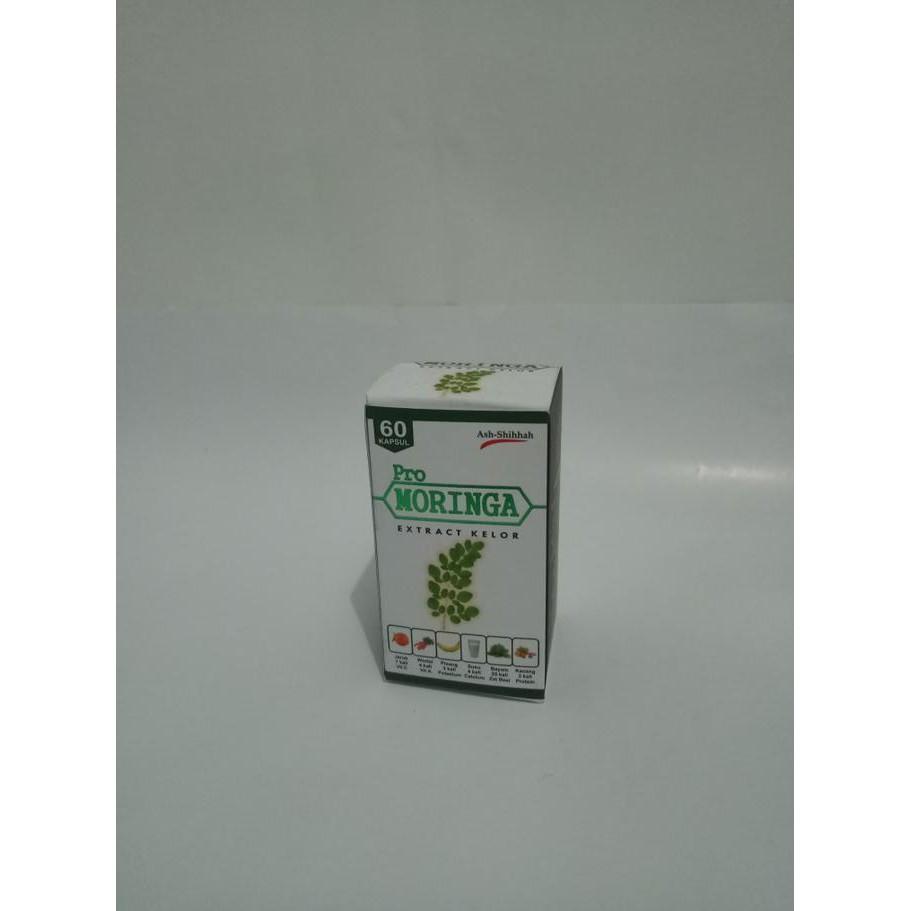 Ponstan Strip Pro Farma Shopee Indonesia Green Coffee Extract Ashsihah Original