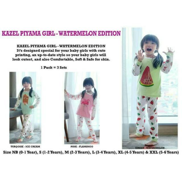 Kazel Bodysuit Girl Rabbit Edition L 9 12 M Baju Bayi S D Batita ... - Jual Briel Tanktop Jumper Jumpsuit Bayi Harga Spesifikasi. Source · Kazel Jobel ...