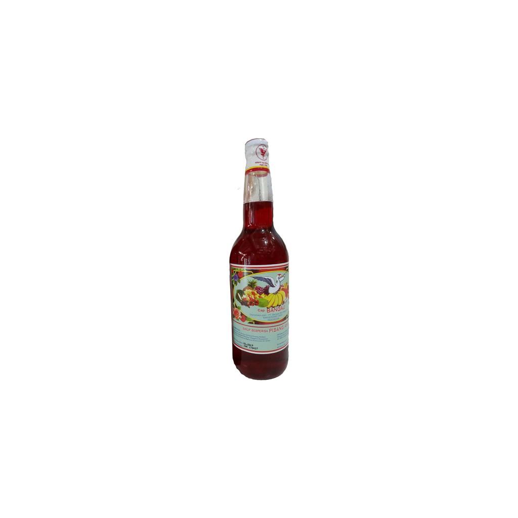 Drink Beng Sachet 10bks Shopee Indonesia Khongguan Combo Max 175g