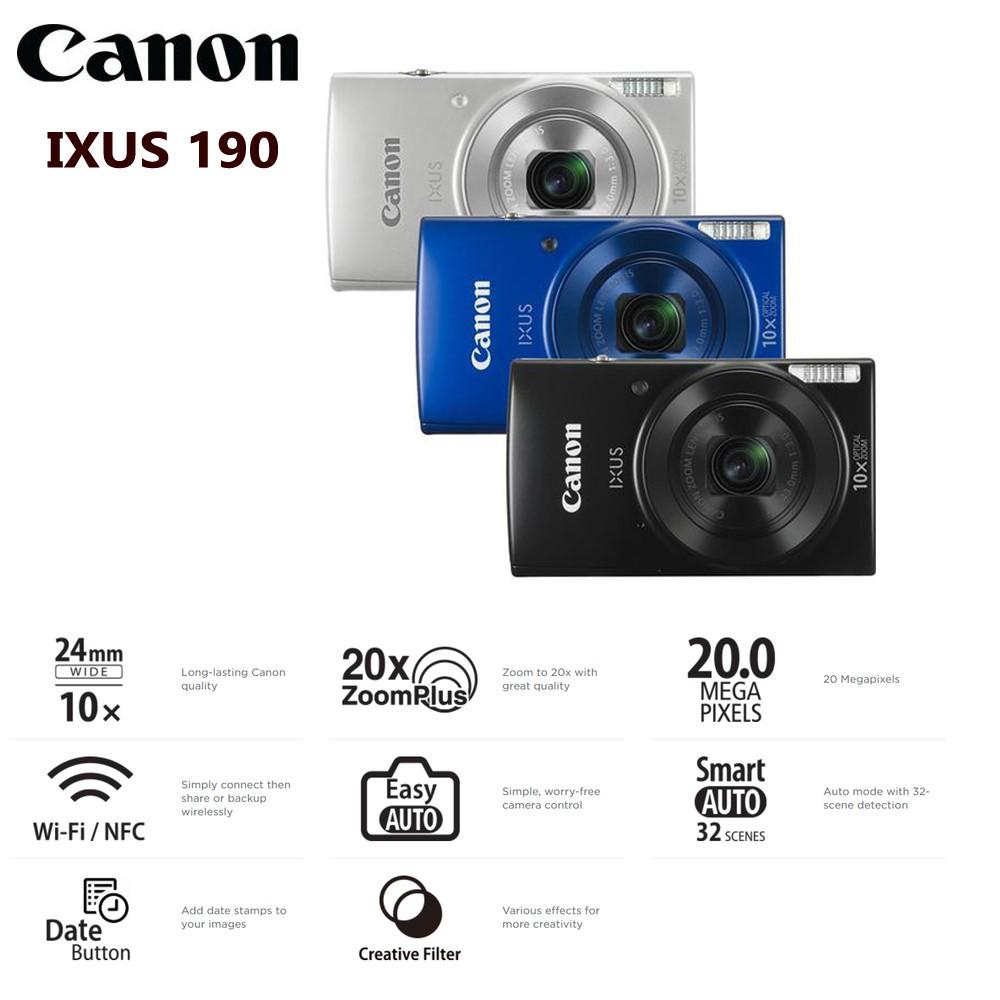 Beli Canon Powershot Sx430 Is Free Tas Promo Harga Lebih Murah Kamera Prosumer Bersama Teman Shopee Indonesia