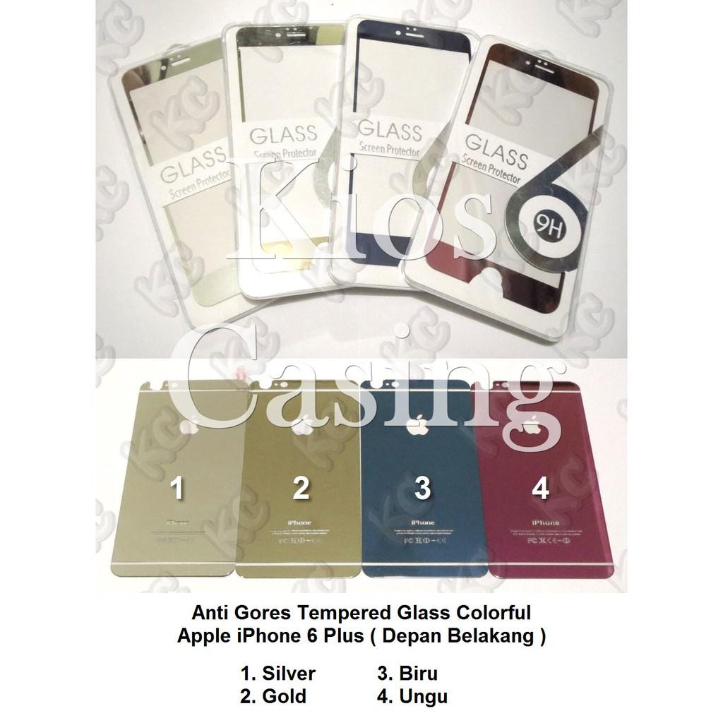Apple Ipad Air Tempered Glass Anti Gores Kaca Clear Bening Screen Indocreen Iscreen Oppo F3 Plus Guard Protector Pelindung Layar Shopee Indonesia