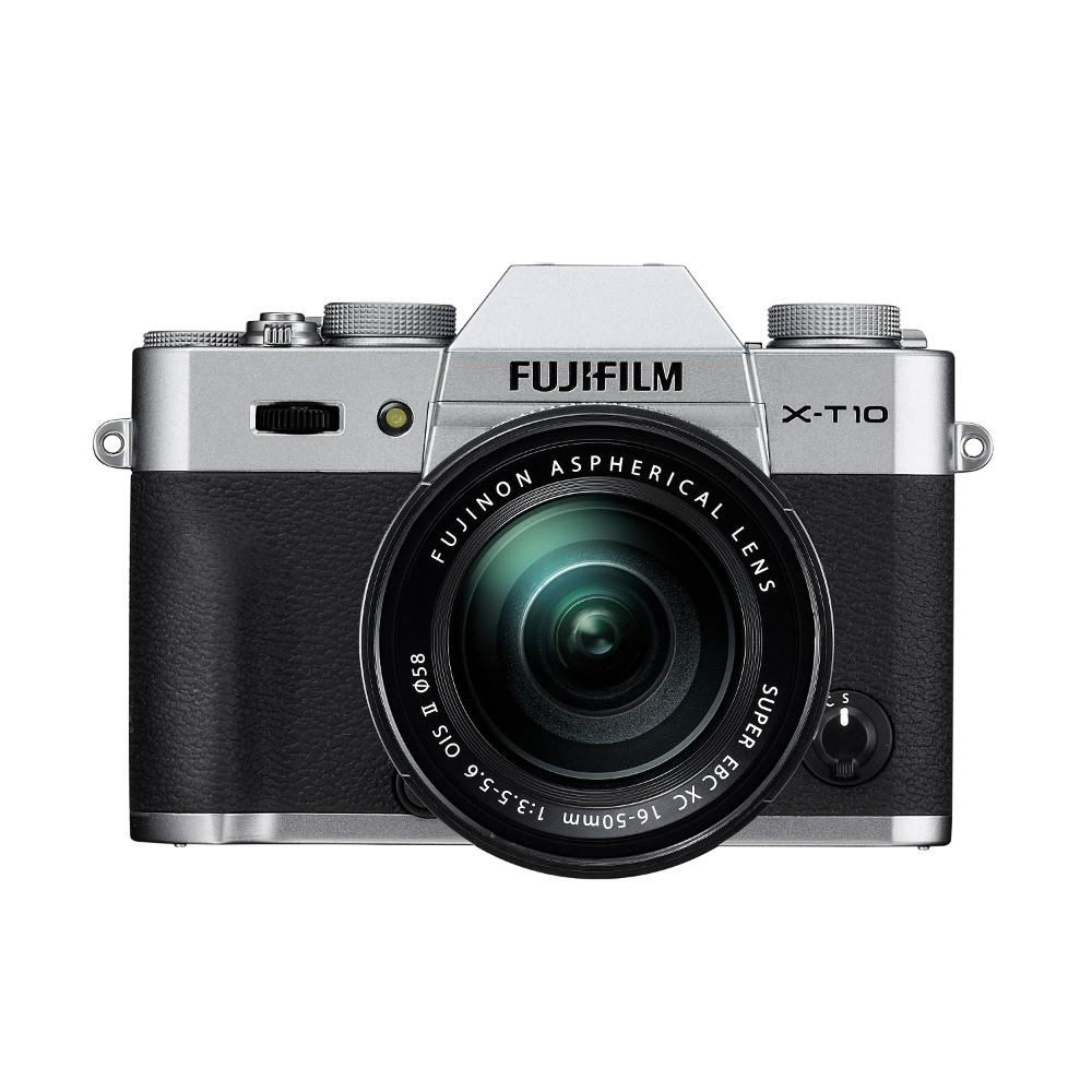 Canon Eos 70d Kit Ef S 18 55mm Stm Wifi Shopee Indonesia Lensa 55 Is Dslr