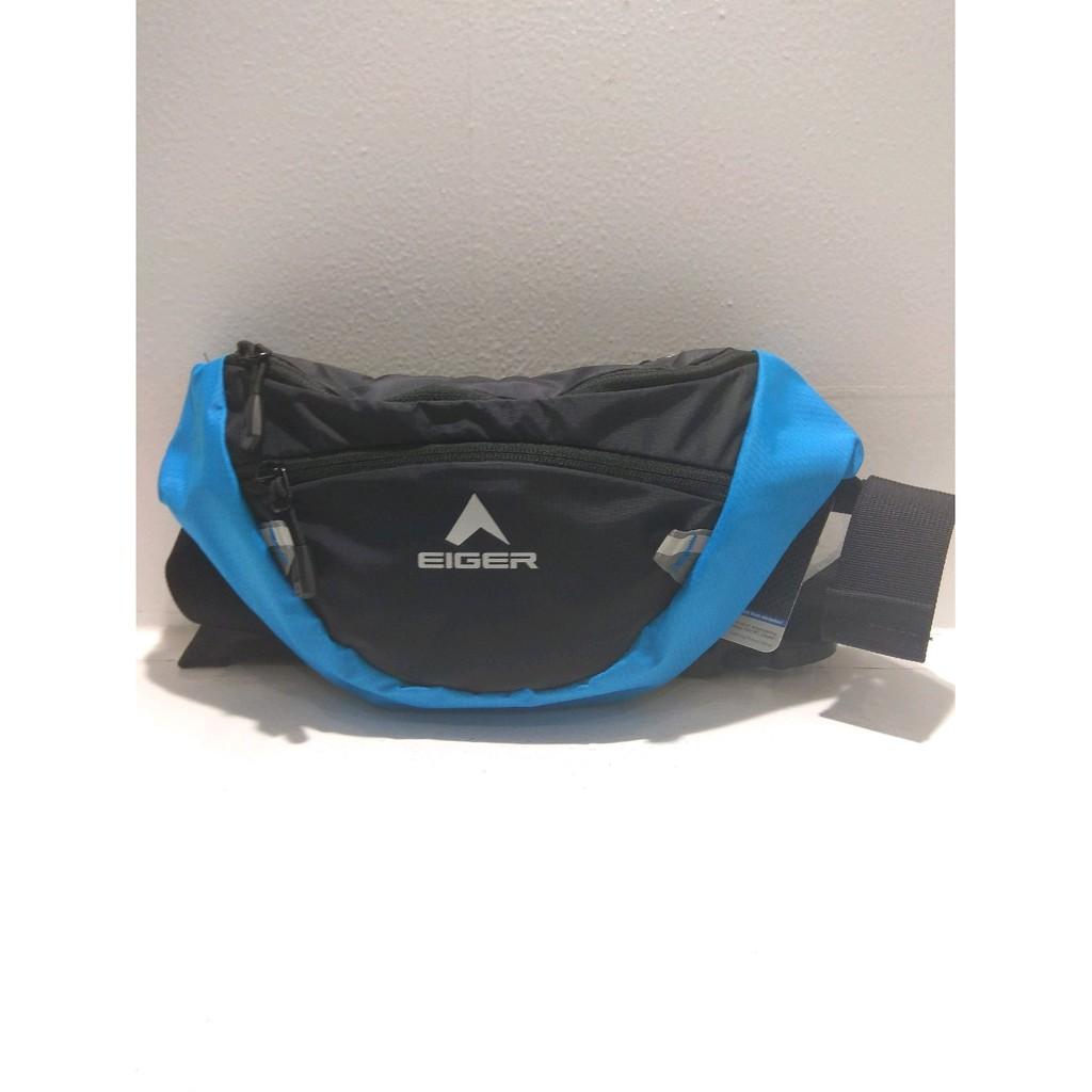 Promo Belanja Eiger Online 10b3b7a404