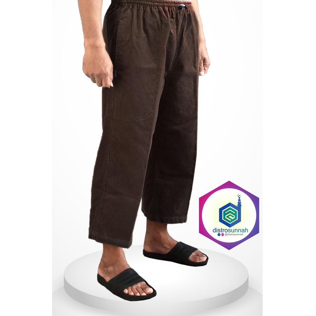 Murah Kayu Siwak Basah Plus Holder As Sunnah Original Pakistan Miswak Shopee Indonesia