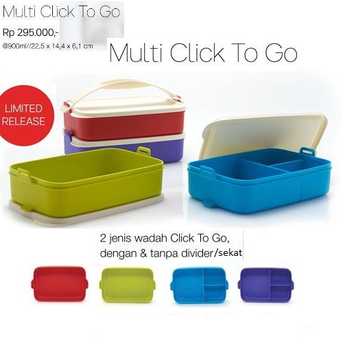 Click To Go Satuan Tempat Makan Ungu Source Tupperware Melamine Bowl Source Tupperware Summer Fun Hijau