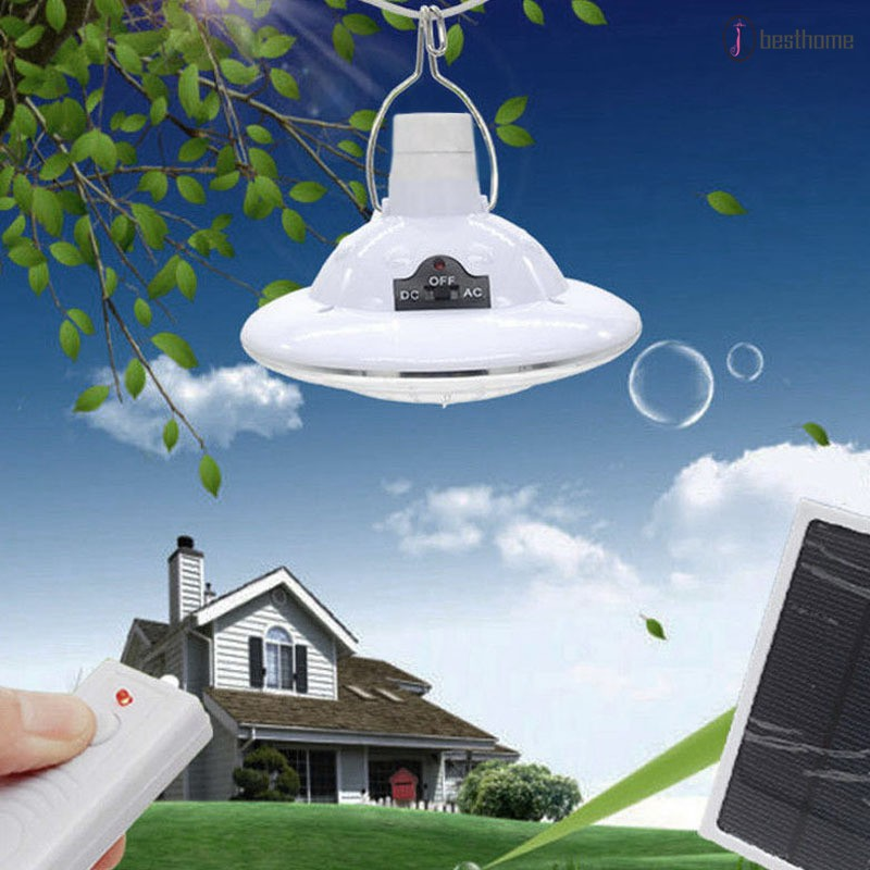 See Outdoor Lights Remote Control Site @house2homegoods.net