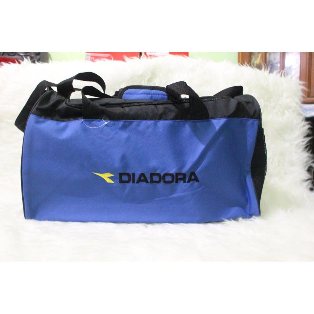 tas gym diadora - Temukan Harga dan Penawaran Tas Olahraga Online Terbaik - Tas Pria November 2018   Shopee Indonesia