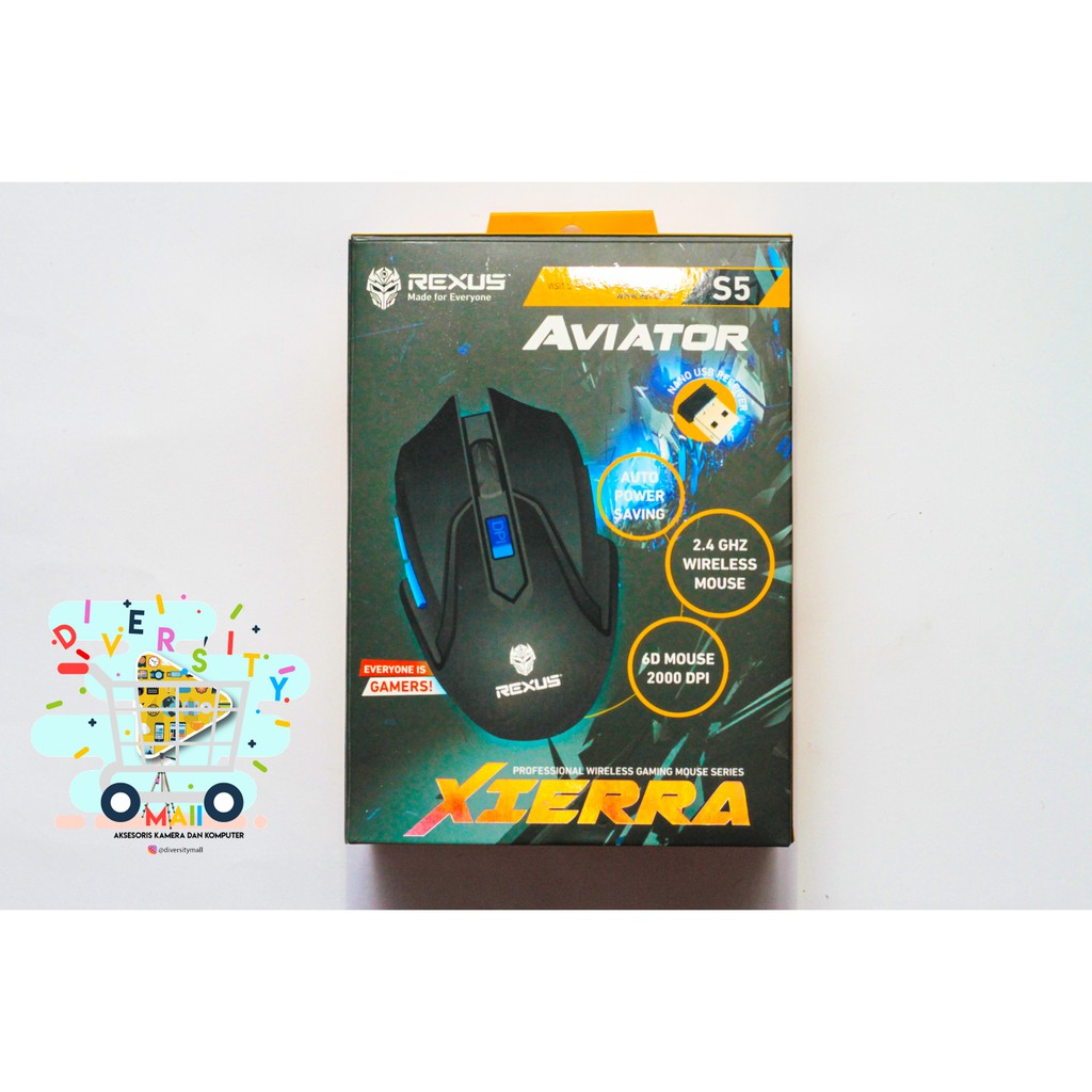 Alcatroz X Craft Z7000 Quantum Macro Gaming Mouse 6d Usb With Powerlogic Twilight 2000 Mousepad Hitam