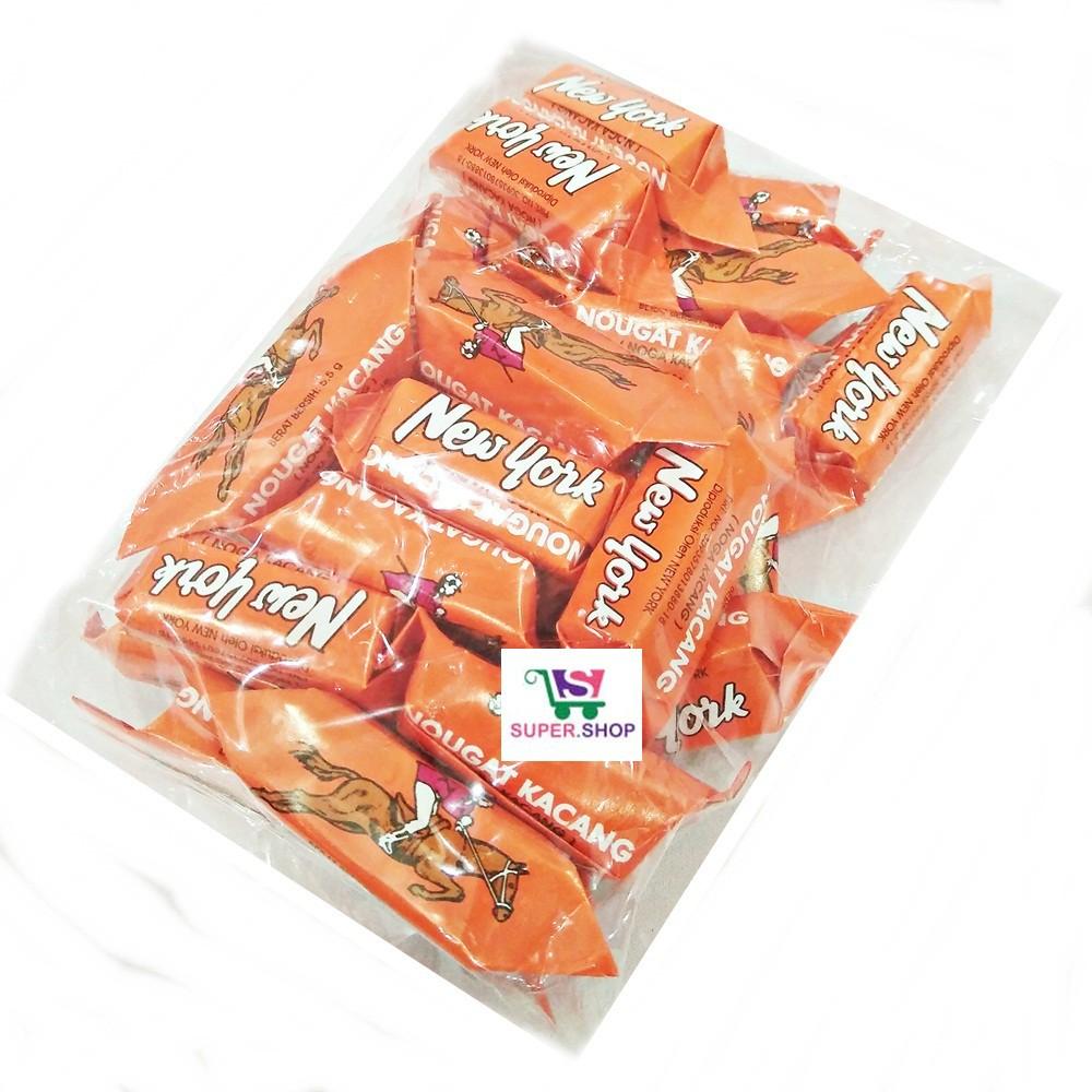 Ting Jahe 1p Permen Jadul Shopee Indonesia Texas Sarsaparilla Roll Sarsi Sarsaparila Candy