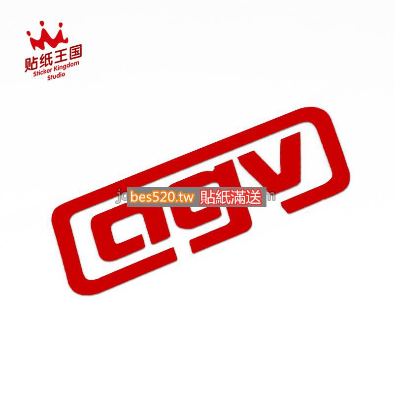 Stiker Logo Agv Rossi 46 Reflektif Tahan Air Untuk Helm Motor Shopee Indonesia