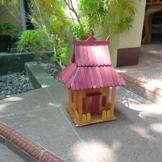 780+ Gambar Miniatur Rumah Adat Joglo Gratis