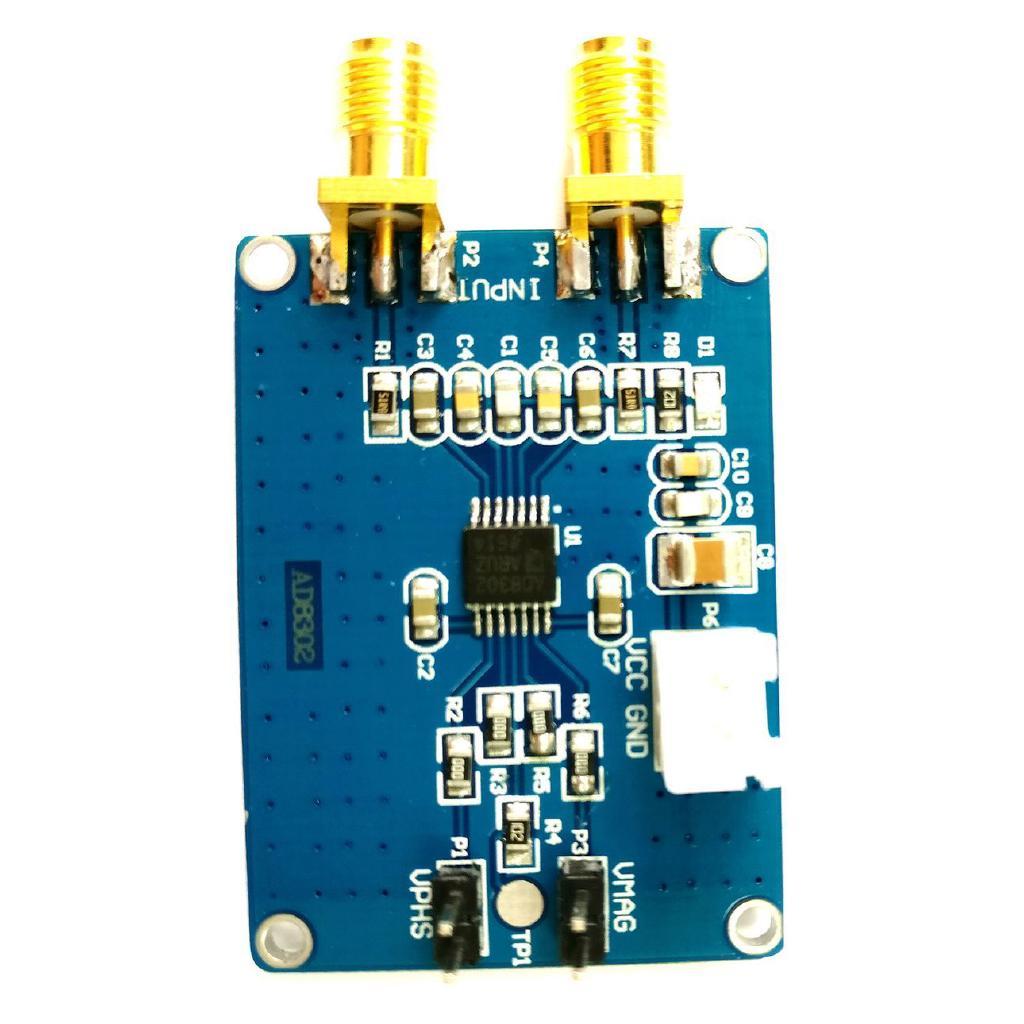 ❧ⒺCJMCU-30105 MAX30105 Optical Particle Sensor Smoke Detection Flame Module