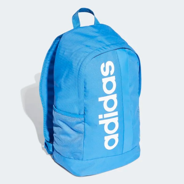 TAS ADIDAS TRAINING LINEAR CORE BACKPACK DT8618