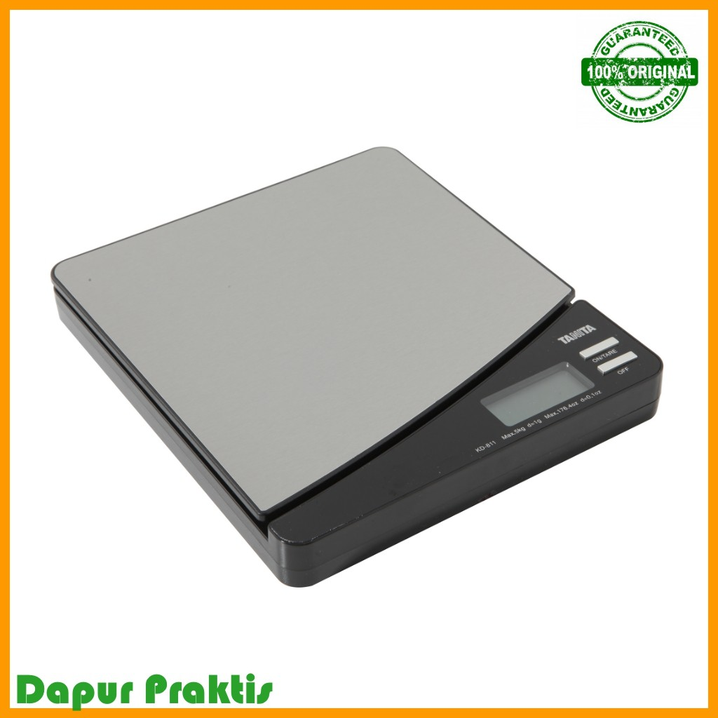 Home Living Tanita Daftar Harga Desember 2018 Maxtron Mg 361 Ello Handphone Timbangan Digital Dapur Merk Kd 811